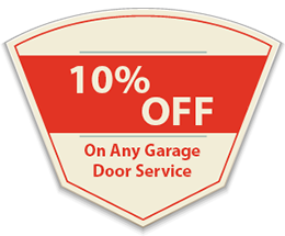 Garage Door Mobile Service Washington, DC 202-559-1431